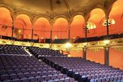 Salle Poirel Nancy