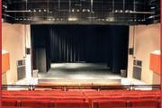 Salle Tempo Leguevin
