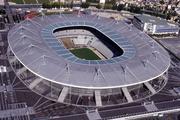 Stade de France Saint Denis