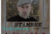 Stimbre Paris 18ème