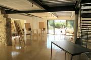 Studio VIA Fontcouverte