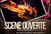 The Oliver  Irish Pub - Café Concert Montpellier