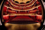 Théâtre des Bouffes Parisiens Paris 2ème