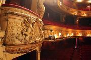 Théâtre de la renaissance Paris Paris 10ème