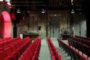 Théâtre des Forges Royales Guerigny