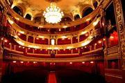 Théâtre des Variétés Paris 2ème