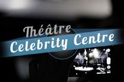 Théâtre du Celebrity Centre Paris 17ème