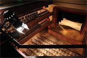 Théâtre du Familistère Guise
