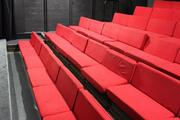 Théâtre du Lucernaire Paris 6ème