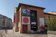 Théâtre du point du jour Lyon
