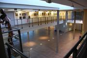 Théâtre Espace Coluche Plaisir