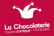 Théâtre la chocolaterie Montpellier