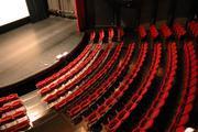 Théâtre Mansart / Crous de Dijon
