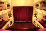 Théâtre municipal de Colmar