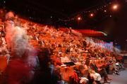 Théâtre Nouvelle Génération - TNG - Vaise Lyon