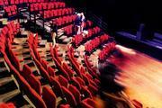 Théâtre SortieOuest Beziers
