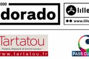 Voyages en pays d'Eldorado