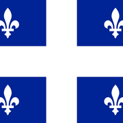 Festival de cinéma québécois des grands lacs de Biscarrosse