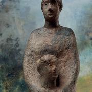 """Alain BOULLET, """"Rester libre"""" - exposition personnelle"""