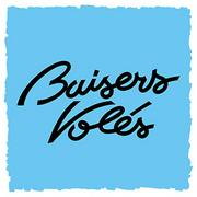 Baisers Voles Avec Jeanne Added,