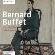 La Collection Pierre Bergé