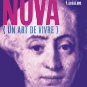"""""""Casanova (un art de vivre)"""""""