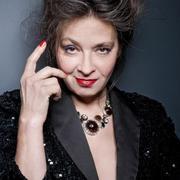Catherine Ringer Chante Les Rita