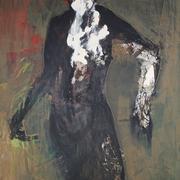 Exposition de François Rieux