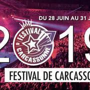 Entree 1 Jour Week End Foire De Chalons-en-champagne 2019