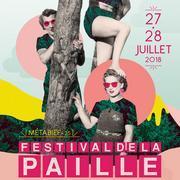 Festival De La Paille