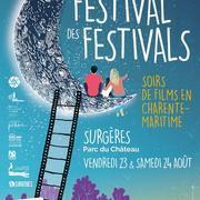 Festival des Festivals