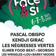 Festival Face & Si 2019