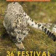 Festival International du Film Ornithologique