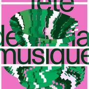 Fête de la musique à Pontarlier 2018