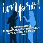 Impro!
