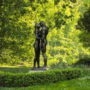 Jardin De L'amour