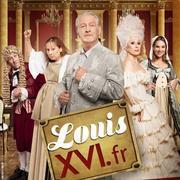 Louis Xvi.fr - Report