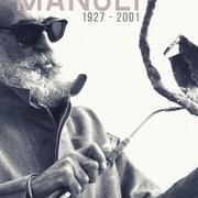 Manoli 1927 - 2001