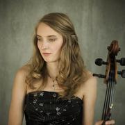 Marie-Elisabeth Hecker En Trio