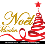 Noël au Moulin
