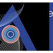 Nuit des musées à Troyes 2020