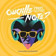 Ouaille Note