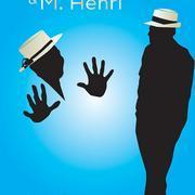 Salvador Et M. Henri