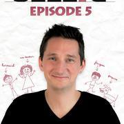 Sellig Episode 5