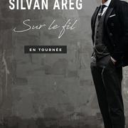 Silvan Areg