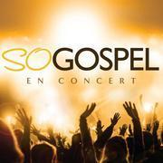 So Gospel Tour 2018 - Cancale