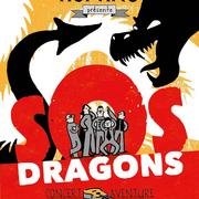 Sos Dragons