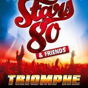 Stars 80