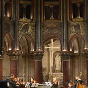 Violon & Songs