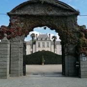 Visite Commentée Du Parc Du Montmarin